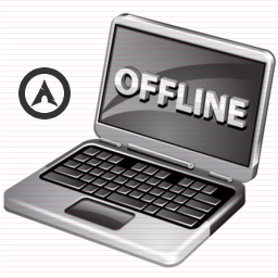 offline_arch